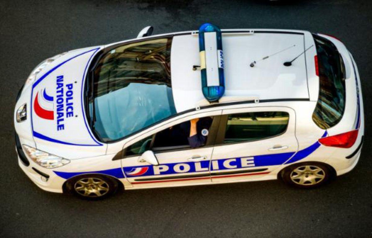 Un footballeur amateur a été blessé par balles dimanche près de Rouen (Seine-Maritime) lors d'une agression commise par des personnes, joueurs ou supporters, d'une équipe adverse, a-t-on appris lundi de source policière – PHILIPPE HUGUEN AFP
