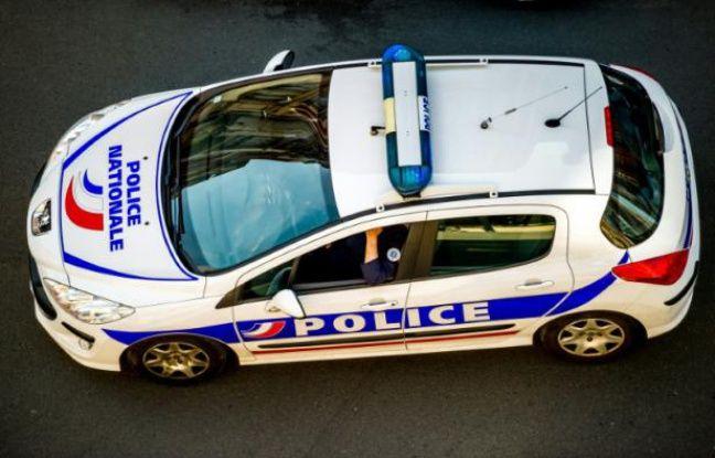 Un footballeur amateur a été blessé par balles dimanche près de Rouen (Seine-Maritime) lors d'une agression commise par des personnes, joueurs ou supporters, d'une équipe adverse, a-t-on appris lundi de source policière