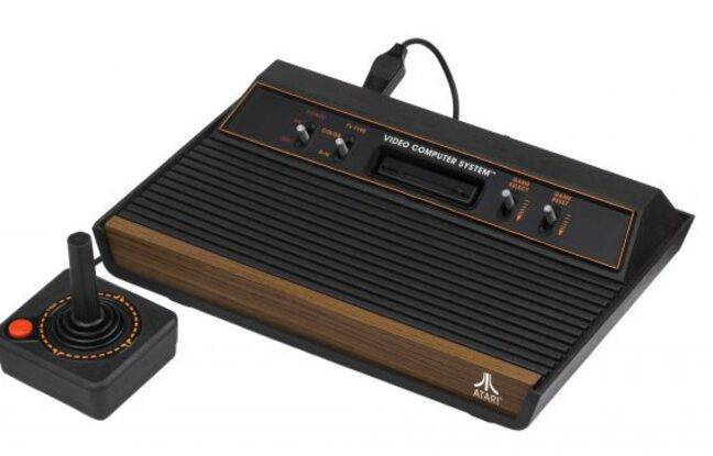 Atari bets on Bitcoin, NFTs and virtual casinos for its conversion