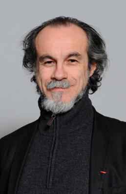 <b>Carlos Moreno</b>, expert en urbanisme. - 2048x1536-fit_carlos-moreno-expert-urbanisme