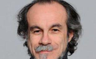 Carlos Moreno, expert en urbanisme.