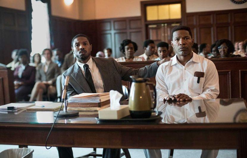 Michael B. Jordan : « Grâce au cinéma militant, nous vivons une époque de plus grande diversité »