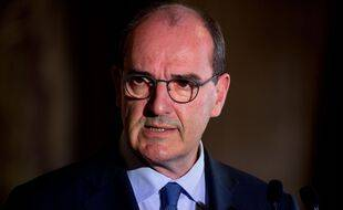 Jean Castex a annoncé la sortie d'une nouvelle version de l'application de traçage des cas de coronavirus en France