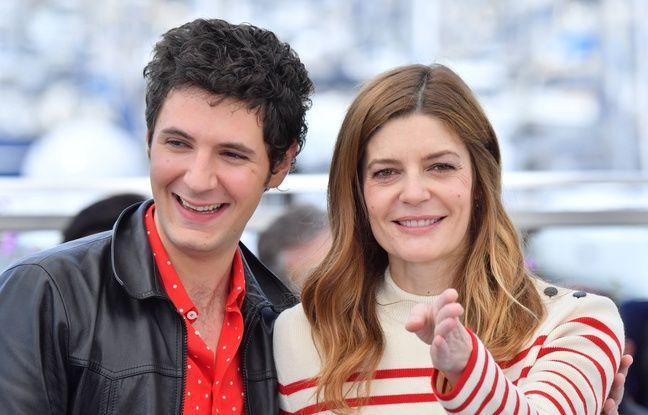 Festival de Cannes: Queer Palm, Palm Dog, Prix Un Certain regard... Qui a remporté quoi?