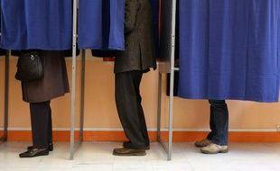 Les patrons peuvent-ils influencer le vote de leurs salariés ?