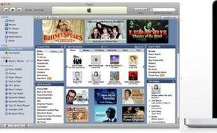 Le MacWorld 2009 sera le dernier d'Apple