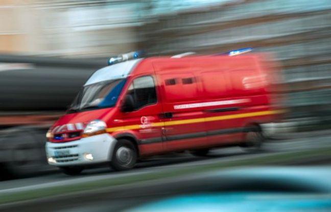 Val-d'Oise: Un enfant meurt coincé dans un ascenseur dans un centre commercial