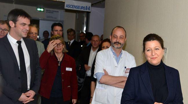 Coronavirus: Un douzième cas confirmé en France…