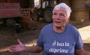 Extrait du documentaire «Comme on parle din ch'Nord», diffusé sur France 3.