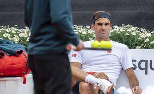 JO 2021: «Les athlètes ont besoin d'une décision» sur la tenue des Jeux de Tokyo, selon Roger Federer