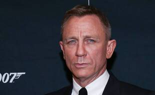 Prévue pour le 11 novembre, la sortie du dernier James Bond vient d'être une nouvelle fois reportée au printemps 2021.