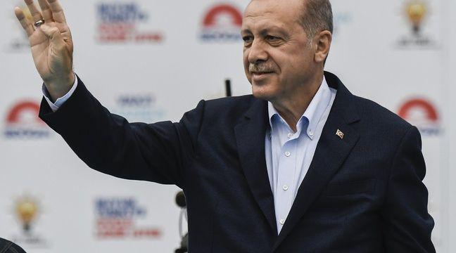 Turquie: Le Parlement européen annule une aide de 70 millions d'euros pour «sanctionner» le pays