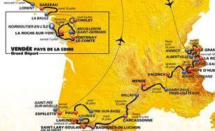 tour-de-france-2018-parcours