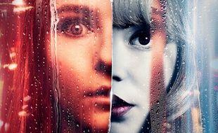 « Last Night in Soho », avec Anya Taylor-Joy, est prévu le 10 novembre prochain au cinéma