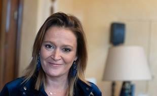 La députée LREM Olivia Grégoire estime dimanche à 1,5 milliard d'euros les économies réalisables grâce aux suppressions de niches fiscales des entreprises.