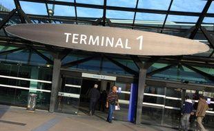La plateforme Lyko propose désormais d'aller à l'aéroport à moindre coût, en mettant en relation des passagers et des conducteurs.