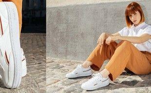La marque Courir lance le Sneak Deal avec 30% de remise une large sélection de produits.