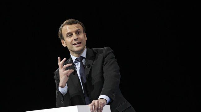Emmanuel Macron a-t-il «insulté les mères de famille nombreuse» lors d'un discours?