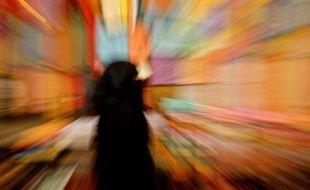 Un tribunal spécial en Arabie saoudite a condamné samedi une Saoudienne, membre d'Al-Qaïda, à 15 ans de prison, lors du premier procès d'une femme liée au réseau terroriste dans le royaume, a rapporté l'agence de presse officielle Spa.
