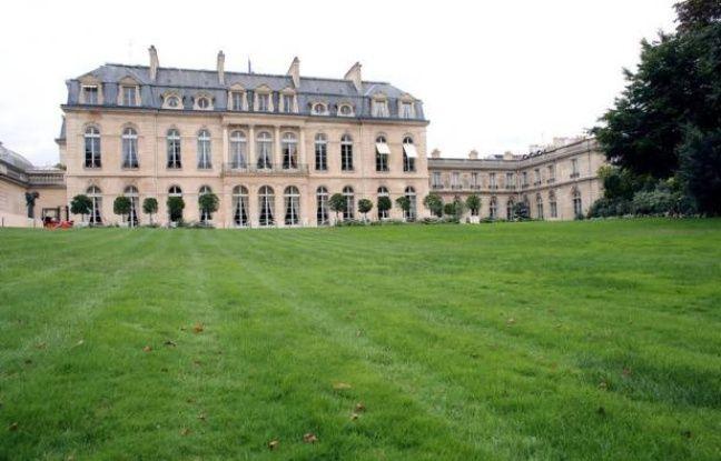 Premier dimanche de promenade champ tre dans les jardins for Jardin 0 l4anglaise