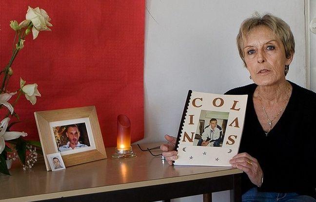 Toulouse: La mère d'un jeune mort en Syrie écrit à Emmanuel Macron