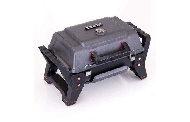 Barbecue Char-Broil X200 Grill2Go