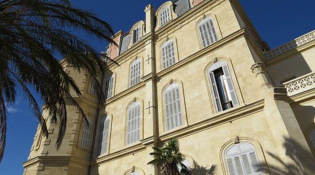 Marseille: Une célèbre villa sur la Corniche va devenir un hôtel de luxe