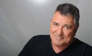 Jean-Marie Bigard a mimé un viol sur TPMP.