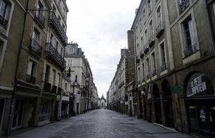 Rennes, le 19 mars 2020.