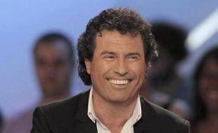 Omar Da Fonseca, le consultant de beIN Sport.
