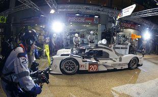 Grace à la grande médiatisation des 24 Heures du Mans, les constructeurs gagnent beaucoup à avoir une voiture en lice, même s'ils ne remportent pas la course.