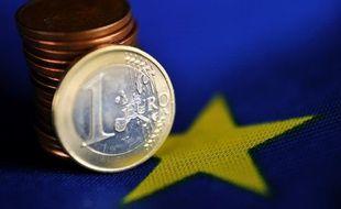 L'appréciation de l'euro à elle seule ne va pas déclencher une baisse des taux directeurs de la Banque centrale européenne (BCE), a déclaré le gouverneur de la Banque centrale allemande (Bundesbank), Jens Weidmann, dans une interview à l'agence Bloomberg News diffusée vendredi.