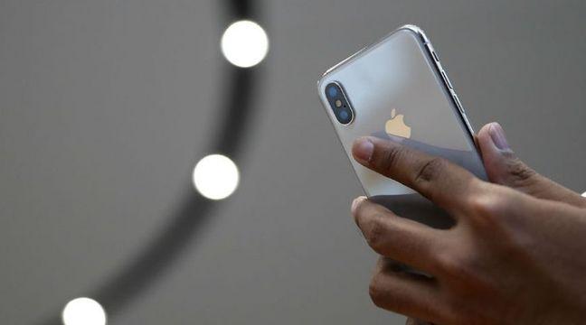 Un bug sur iPhone cause une baisse importante de l'autonomie