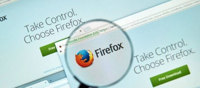 Mozilla dévoile son assistant virtuel pensé pour Firefox