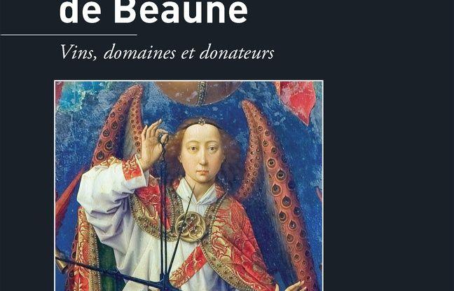 Histoire des Hospices de Beaune : vignes, pierre et bienfaiteurs
