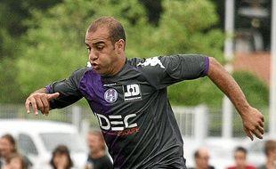 Au TFC depuis 2011, Abdennour (23 ans) est une valeur très sûre de Ligue 1.