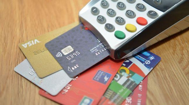 Il volait les cartes bancaires au centre de tri, 33.400 euros de préjudice