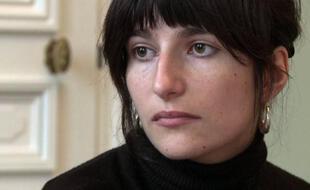 La plainte de Marion Larat déposée contre Bayer est une première en France.