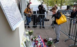 Une procédure lancée en Italie contre un Algérien de 36 ans, potentiellement complice dans les attentats du 13 novembre en France. (Illustration)