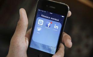 L'application Messenger compte plus de 11.000 bots.