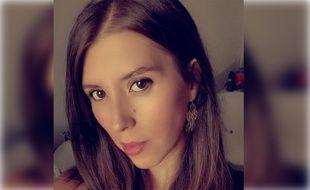 Delphine Jubillar a disparu dans la nuit du 15 au 16 décembre, du domicile conjugal de Cagnac-les-Mines.
