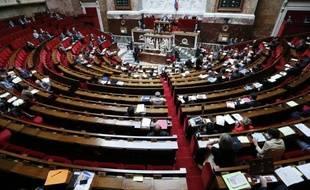 Les députés ont commencé lundi l'examen du budget rectificatif 2012 qui détricote des mesures emblématiques de Nicolas Sarkozy, dont les exonérations d'impôts liées aux heures supplémentaires, que le PS a proposé de repousser à l'été 2012, au lieu du 1er janvier.