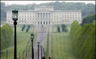 sites de rencontres libre Irlande du Nord Briana Evigan datant de l'histoire