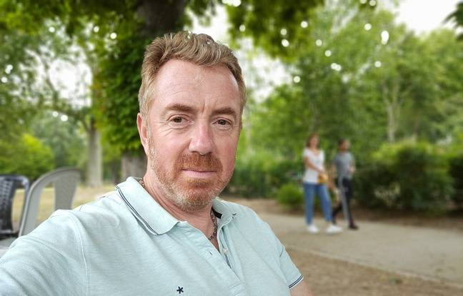 Le mode Portrait selfie livre des photos détaillées avec un bel effet Bokeh.
