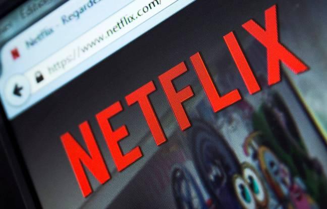 Netflix compte 167millions d'abonnés dans le monde
