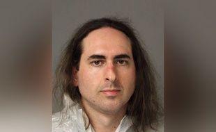 L'auteur présumé de la fusillade du Maryland, Jarrod Ramos, a été inculpé pour cinq meurtres le 29 juin 2018.