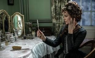Kate Beckinsale dans Love & Friendship de Whilt Stillman