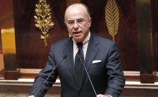 La France devrait bénéficier en 2013 de 2,1 milliards d'euros de fonds structurels au titre du pacte de croissance adopté au sommet européen de juin, a indiqué mercredi le ministre délégué aux Affaires européennes, Bernard Cazeneuve.