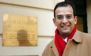 Sénateur et ex-maire de Clamart, Philippe Kaltenbach a été condamné pour corruption.