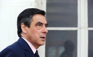 L'ancien Premier ministre, François Fillon, a contesté mercredi sur RTL le caractère rétroactif de la décision du Conseil d'Etat qui a demandé au gouvernement de réviser les tarifs appliqués pour la période allant du 1er octobre 2011 au 1er janvier 2012.